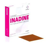 Inadine